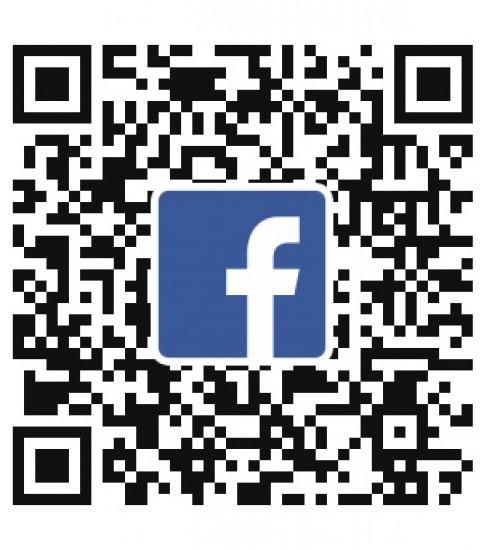 facebook・RAIMU